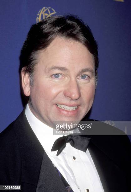 John Ritter during 26th International Emmy Awards at Hilton Hotel in New York City NY United States