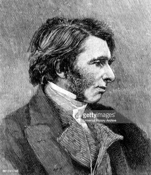 John Ruskin was the leading English art critic of the Victorian era as well as an art patron draughtsman watercolourist a prominent social thinker...