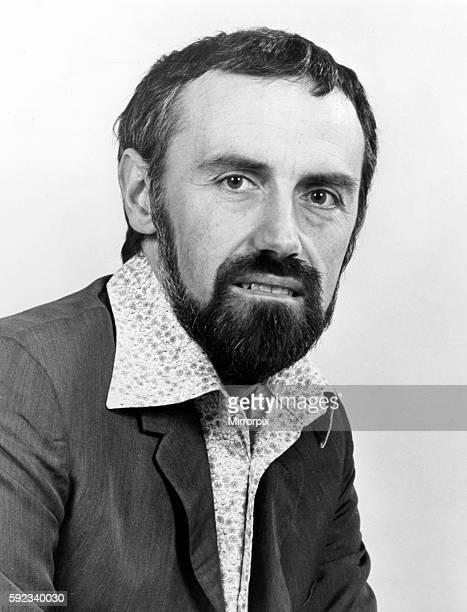 John Russell BRMB Radio Programme Director 11th February 1979