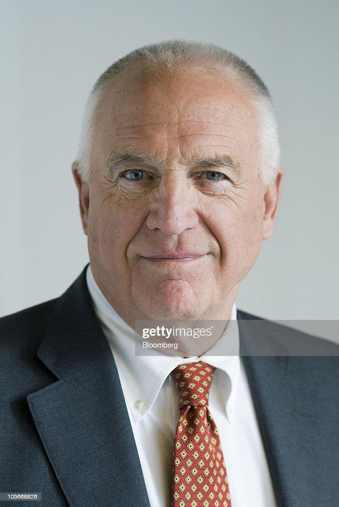 John S Wadsworth Jr Advising Director At Morgan Stanley