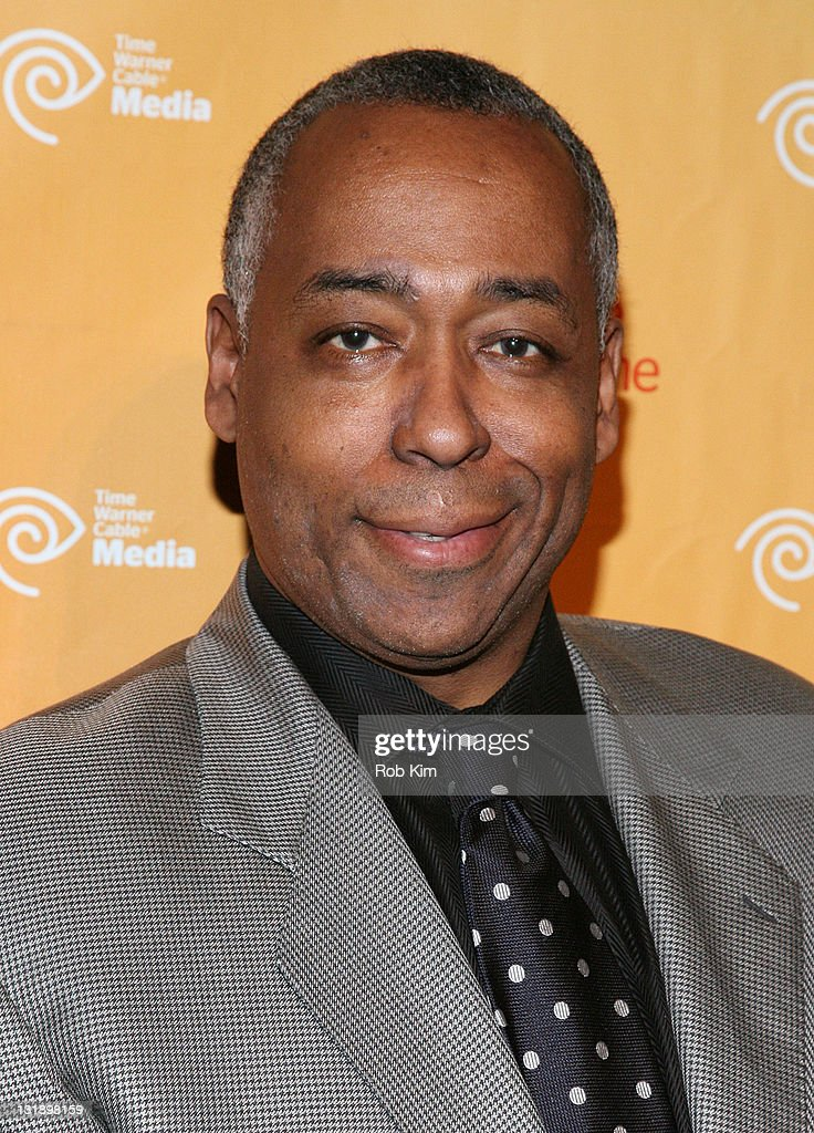 2011 Time Warner Cable Media Upfront