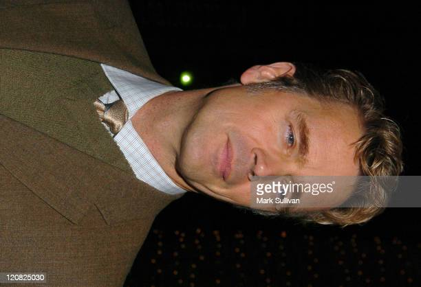John Schneider during Academy of Television Arts Sciences Presents A Tribute To Fred Rogers at Academy of Television Arts Sciences in North Hollywood...