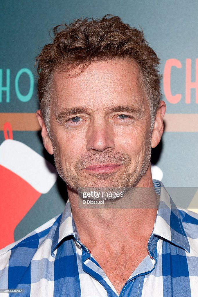 john-schneider-visits-barnes-noble-86th-lexington-on-december-3-2014-picture-id459906202?k=6&m=459906202&s=612x612&w=0&h=394EoB9o26pccP4DRa2JWe9UmwJ1Mhg7CKD3NKmh8K0= Image Result For Bernadette Peters