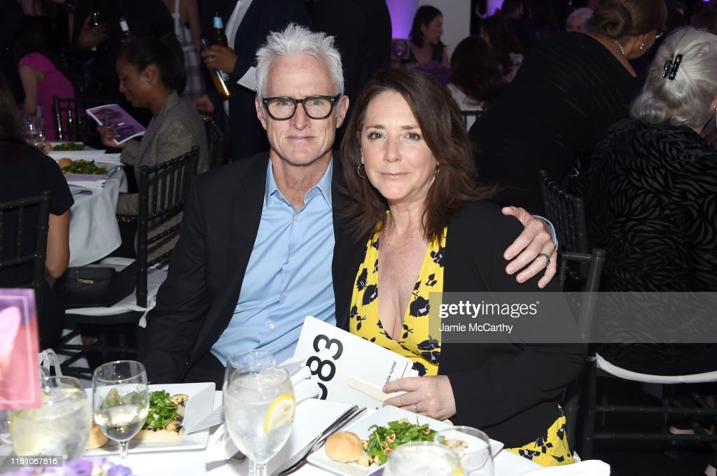 NY: Animal Haven Gala 2019 - Dinner