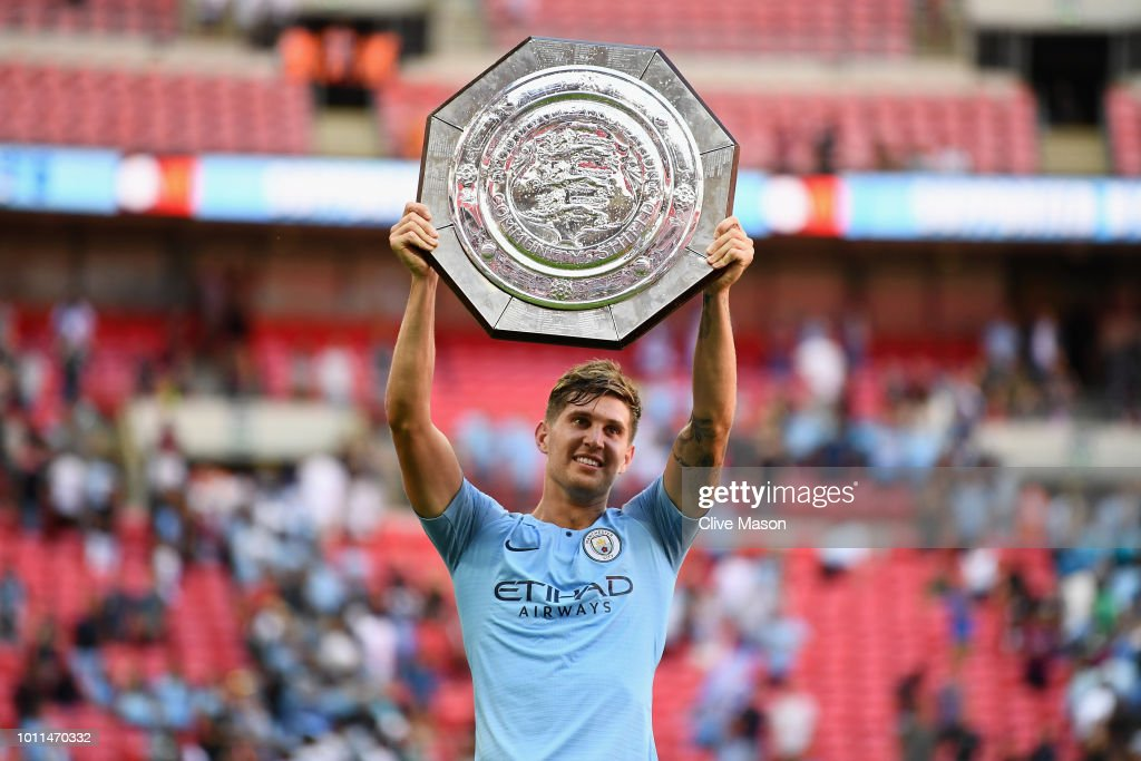 https://media.gettyimages.com/photos/john-stones-of-manchester-city-celebrates-with-the-community-shield-picture-id1011470332