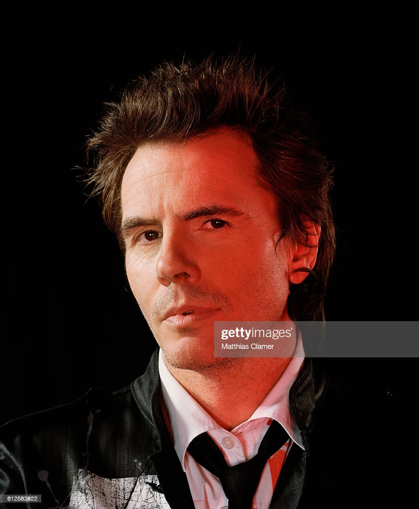 John Taylor   Musician   Duran Duran Photo Gallery