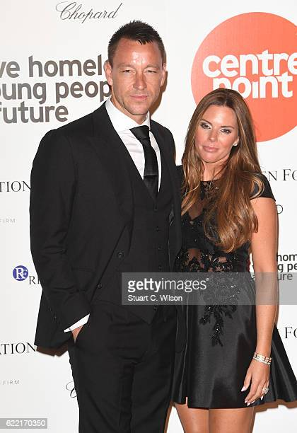 toni terry pictures and photos getty images