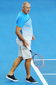 melbourne australia john tomic father coach