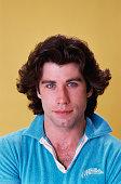 John travolta picture id525581928?s=170x170