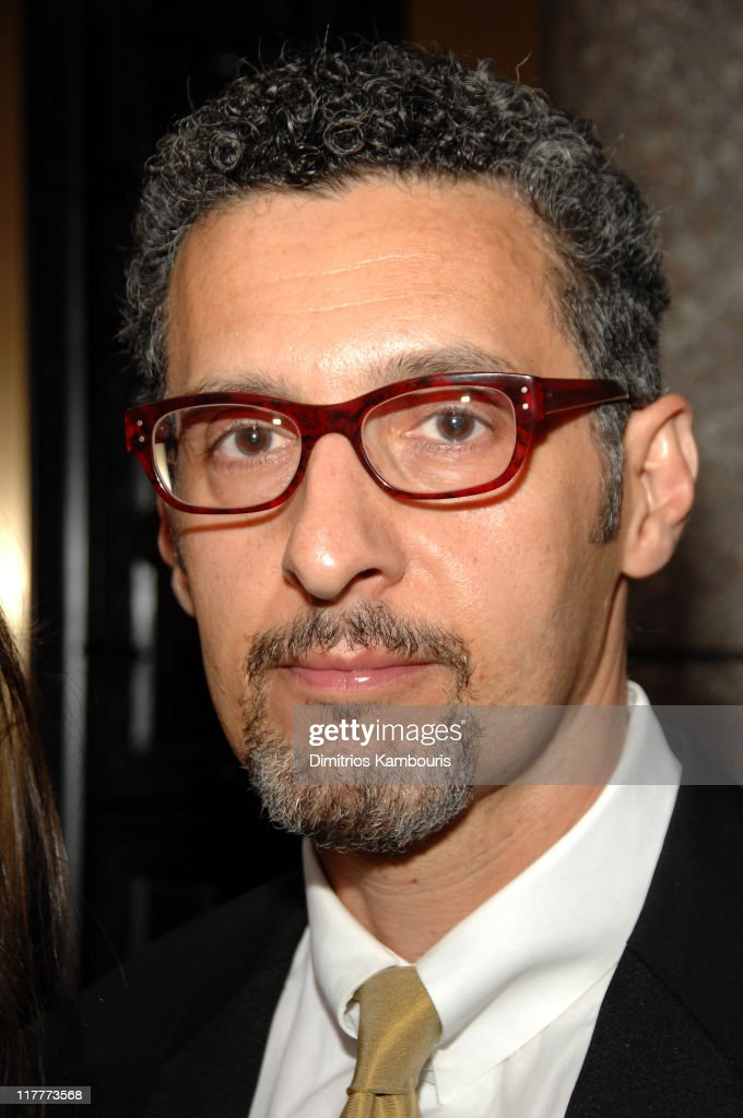 John Turturro during 61st Annual Tony Awards - Red Carpet at Radio City Music Hall in New York City, New York, United States.