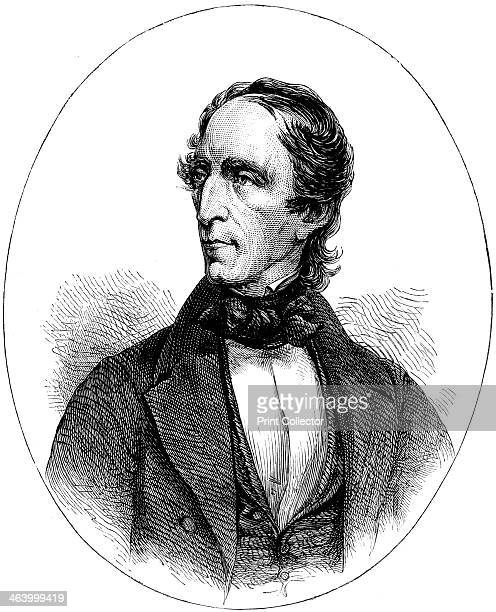 John Tyler tenth President of the United States Tyler was president from 1841 to 1845 He was the first vicepresident to assume the presidency after...