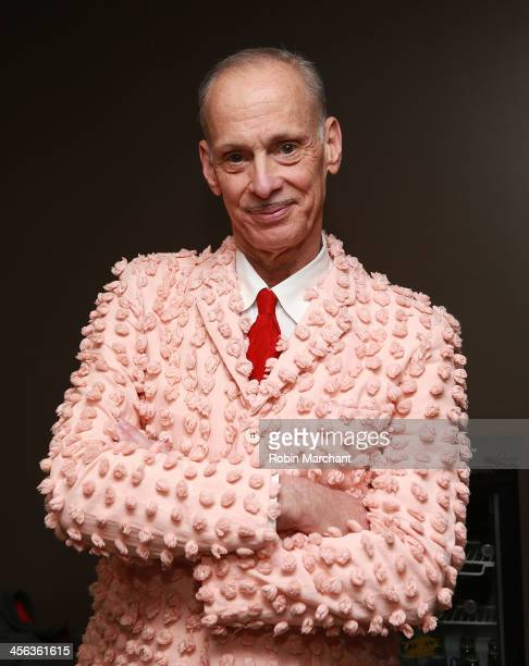 John Waters Christmas.World S Best A John Waters Christmas Stock Pictures Photos