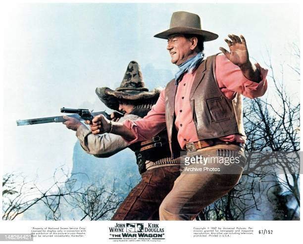 60 Top John Wayne Gun Pictures, Photos, & Images - Getty Images