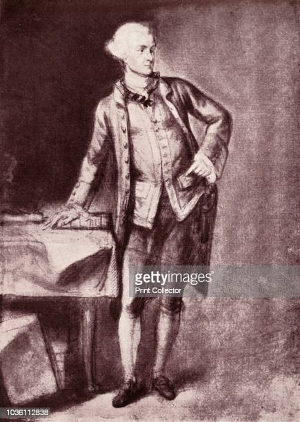 John Wilkes' circa 1769 English journalist and radical MP John Wilkes On several occasions the London mob rose in his support and the streets...
