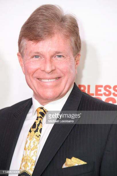 John Wilkins attends the 145th Kentucky Derby Unbridled Eve Gala at The Galt House Hotel Suites Grand Ballroom on May 03 2019 in Louisville Kentucky