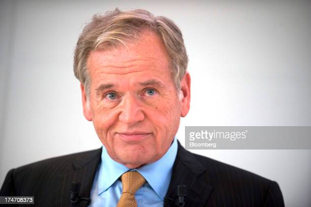 John Wren Stock Photos and Pictures | Getty Images Omnicom Granite