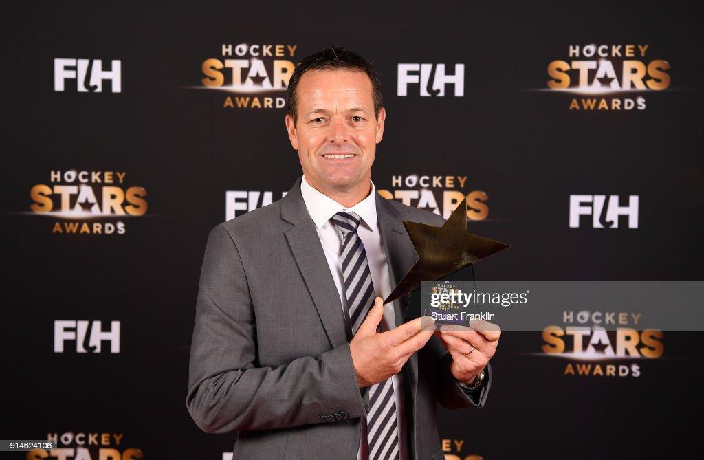 Stilwerk Berlin M Bel foto 39 s en beelden hockey awards getty images