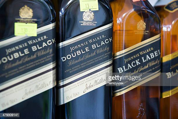18 Johnnie Walker Red Label Pictures, Photos & Images
