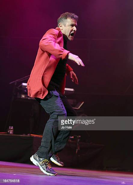 johnny clegg stock photos and pictures getty images