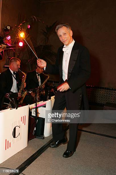 Johnny Crawford during Starz Encore's Original Production 'Bullets Over Hollywood' World Premiere at Archlight / The Roosevelt Hotel in Hollywood CA...
