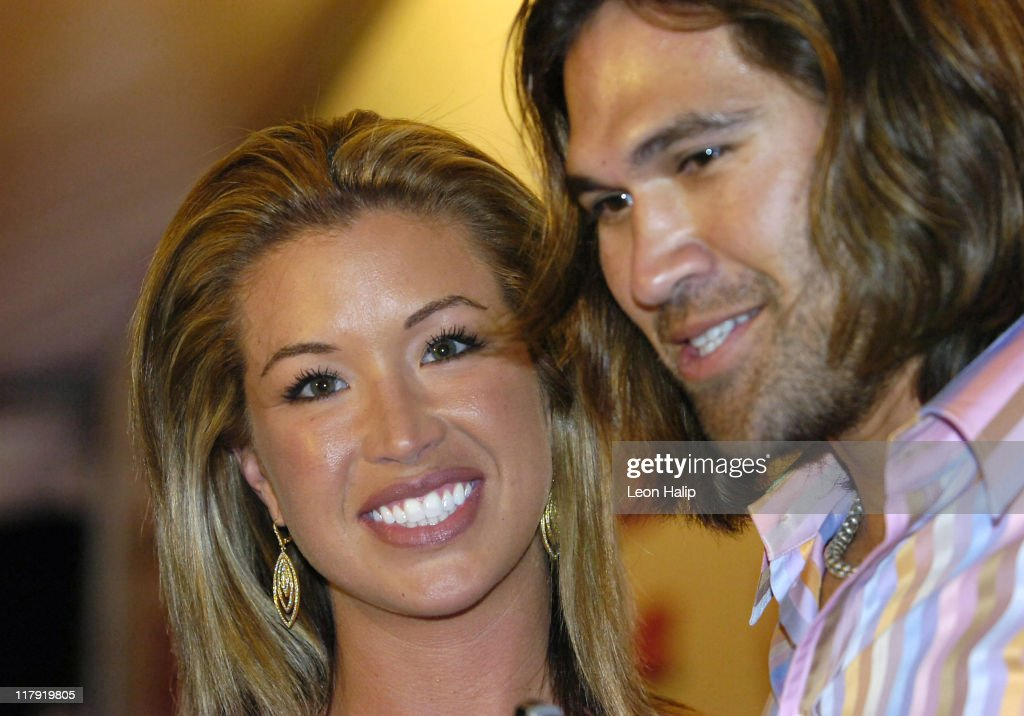 MLB All Star Party with Host Johnny Damon for Stuff Magazine Technology XPO