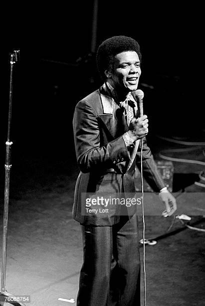 World's Best Johnny Nash Stock Pictures, Photos, and ...