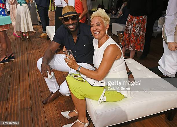 Johnny Nelson Stock Photos And Pictures Getty Images