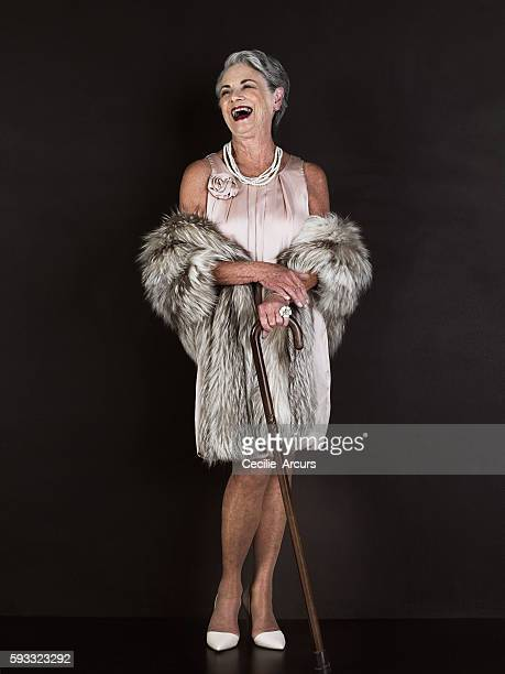 joie de vivre! - evening wear stock pictures, royalty-free photos & images