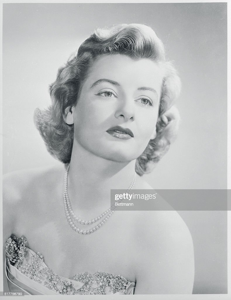 Constance Ford nudes (14 photos), Ass, Cleavage, Selfie, butt 2020