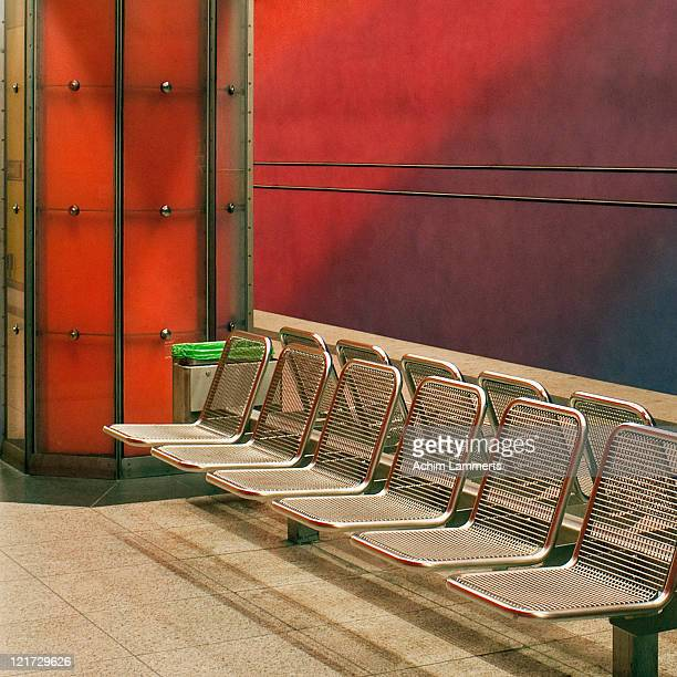 joint chairs - achim lammerts stock pictures, royalty-free photos & images