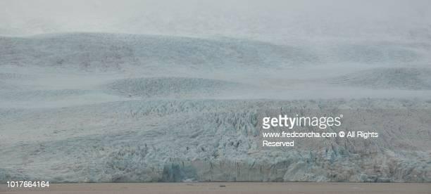 Jokulsarlon Glacia in Iceland