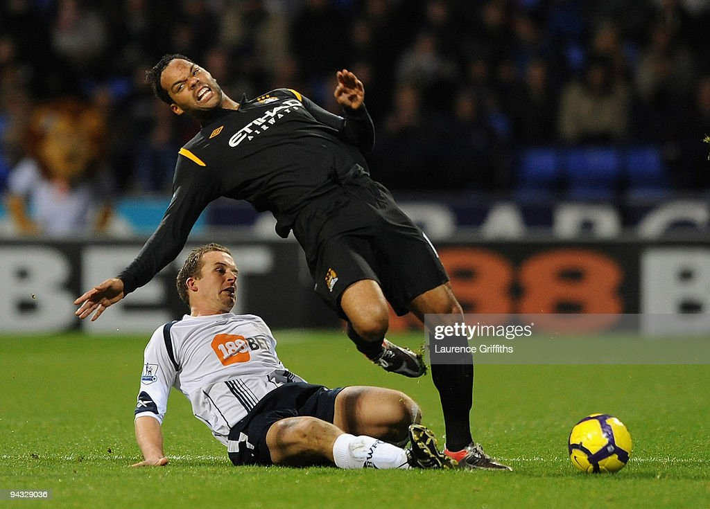 UK Sports Pictures of the Week - 2009, December 14