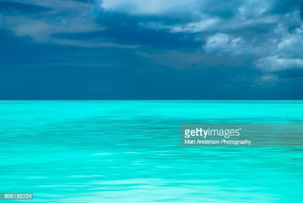 Jolly Beach Bay Antigua