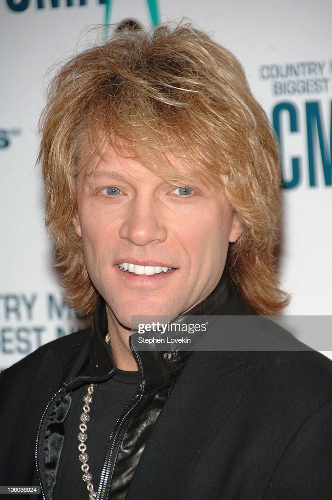 The 40th Annual CMA Awards - Arrivals