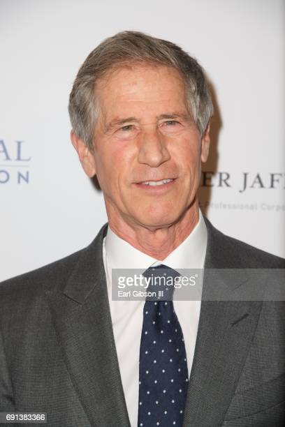 Jon Feltheirmer attends the 2017 Los Angeles Evening of Tribute Benefiting the Navy SEAL Foundation on June 1, 2017 in Beverly Hills, California.