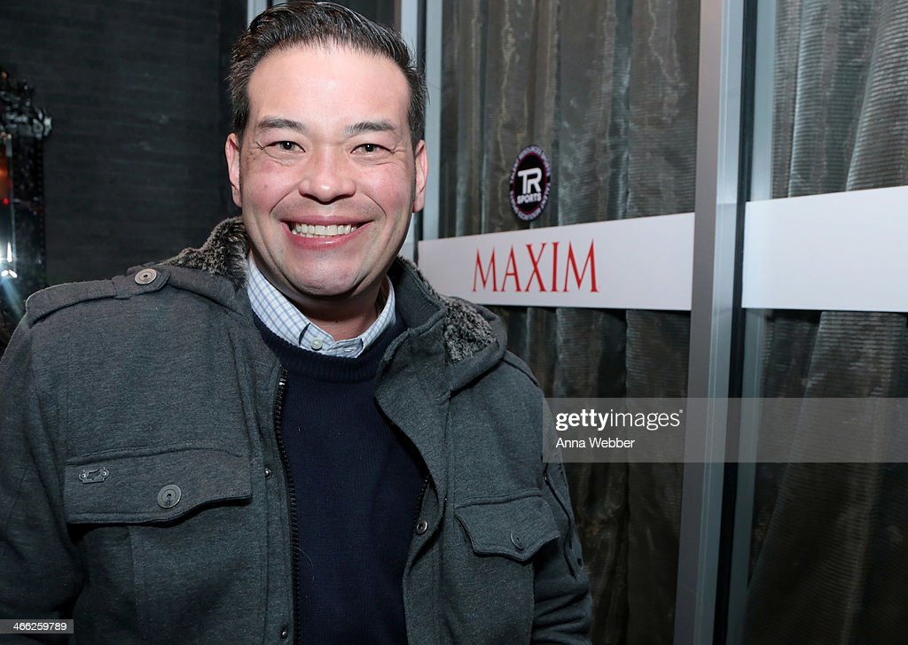 """Talent Resources Sports Presents Maxim """"Big Game Weekend"""" Sponsored By AQUAhydrate, Heavenly Resorts, Wonderful Pistachios, Patron Tequila, Touch By Alyssa Milano And Philippe Chow : News Photo"""