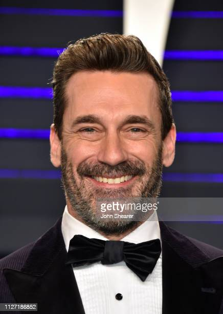 15 264 Jon Hamm Photos And Premium High Res Pictures Getty Images