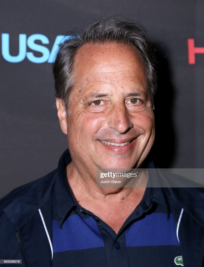 Hologram USA's Gala Preview - Arrivals