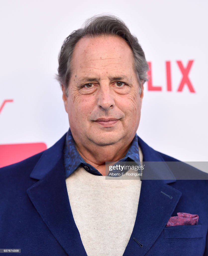 6th Annual Hilarity For Charity - Arrivals
