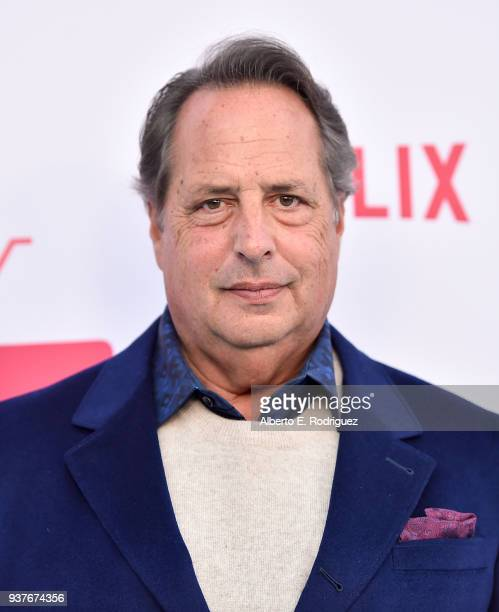 Jon Lovitz Pictures and Photos - Getty Images
