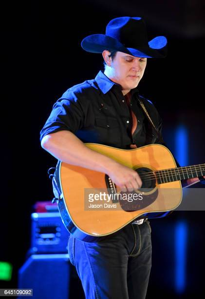 60 Top Jon Pardi Pictures Photos Amp Images Getty Images