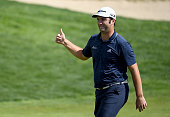 madrid spain jon rahm spain 18th