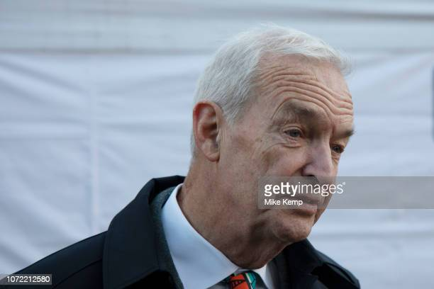 Jon Snow journalist and television presenter best known as the longestrunning presenter of Channel 4 News on the day that Conservative Party MPs...