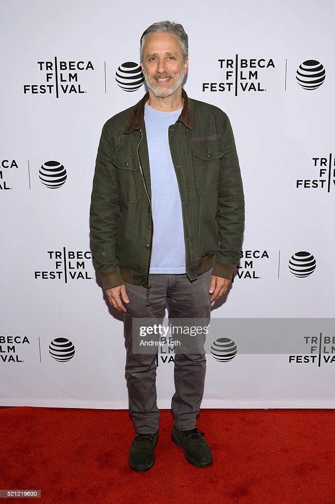 """After Spring"" Premiere - 2016 Tribeca Film Festival"