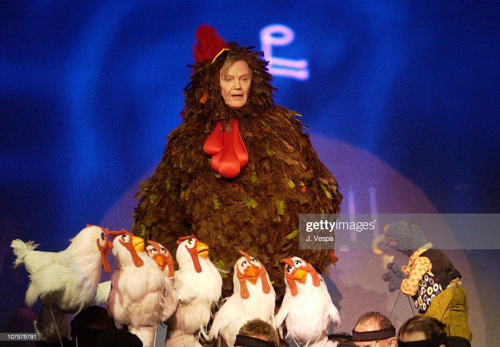 muppet show 25th anniversary