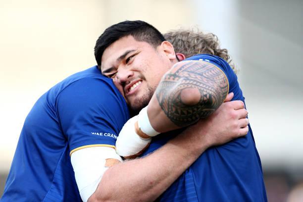 NZL: Mitre 10 Cup Rd 2 - Otago v Southland