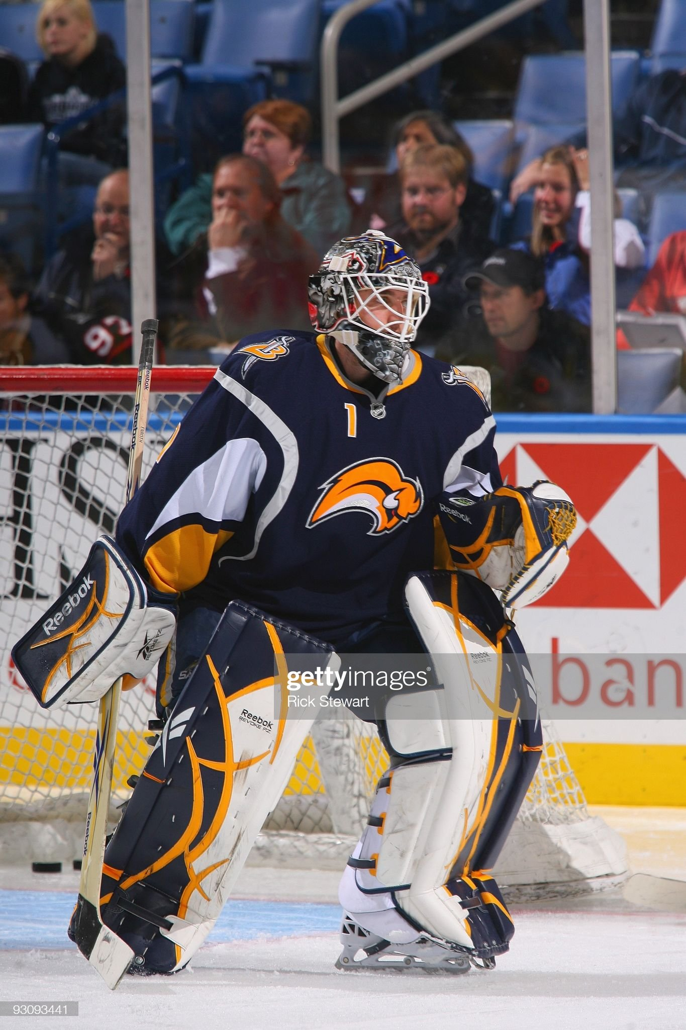 jonas-enroth-of-the-buffalo-sabres-skate