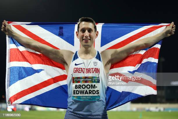 Image result for jonathan broom-edwards picture 2019