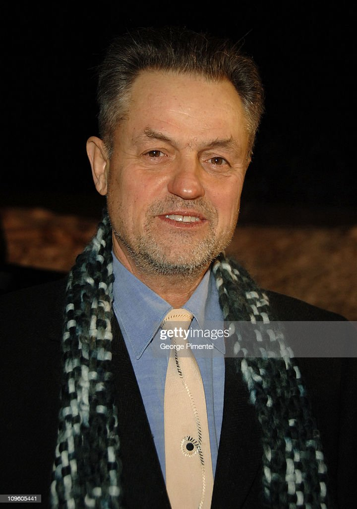 "2006 Sundance Film Festival - ""Neil Young: Heart Of Gold"" Premiere"