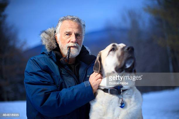 dos equis stock photos and pictures getty images
